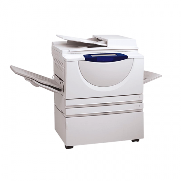 COPIER LARGE ON WHEELS DROPOFF