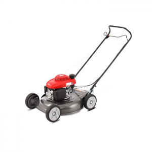 LAWN MOWER - PUSH DROPOFF