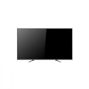 TV 32-44 INCH DROPOFF