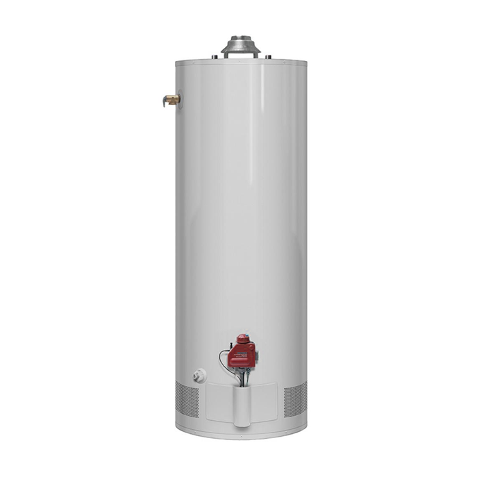 WATER HEATER 55-70  GAL
